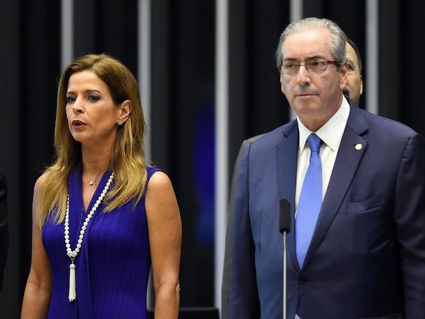 files-brazil-politics-petrobras-cunha-cruz_evaristo_sa_afp