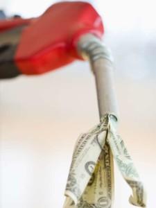 gasolina-precio-de-gasolina