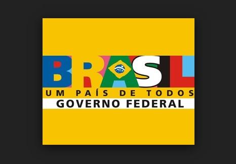 governo-federal
