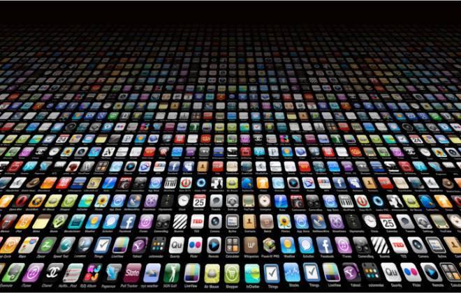Governo vai premiar jogos e apps com até R$ 100 mil