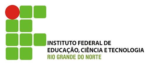 logo20ifrn5b35d