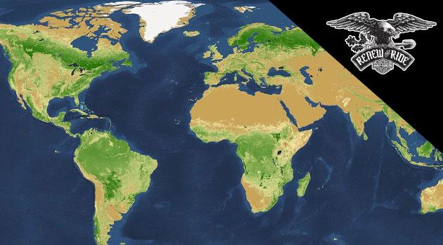 mapa-arvores-no-mundo-tag-renew