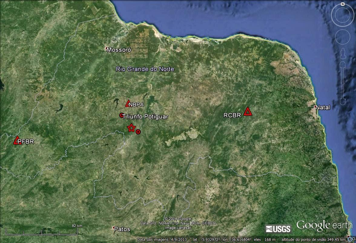 mapa_RN20140616