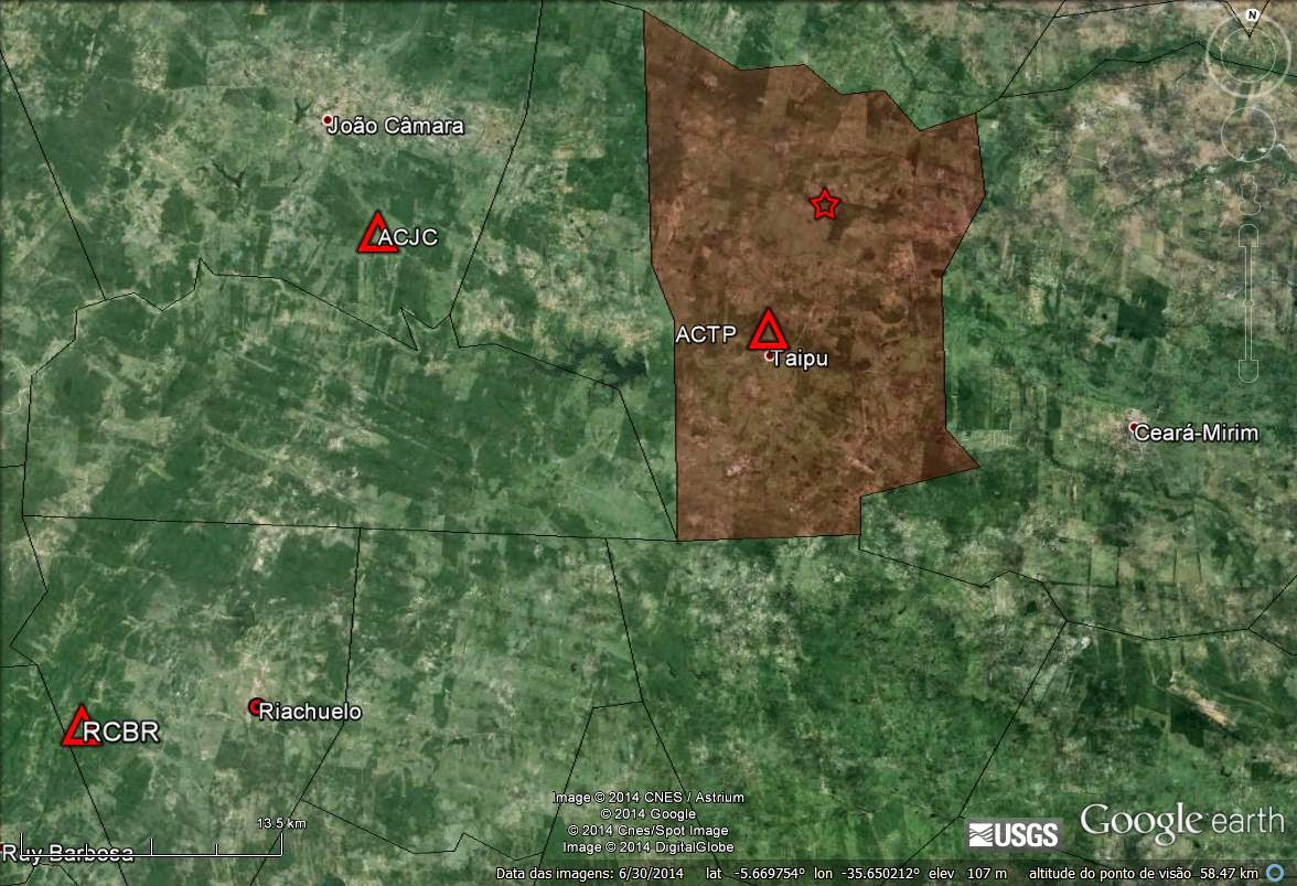 mapa_TP20141015