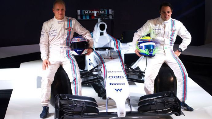 massa-bottas-williams-2014-original