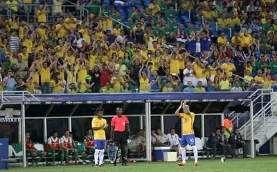 neymar_aimg_9074_-_fabiano_de_oliveira