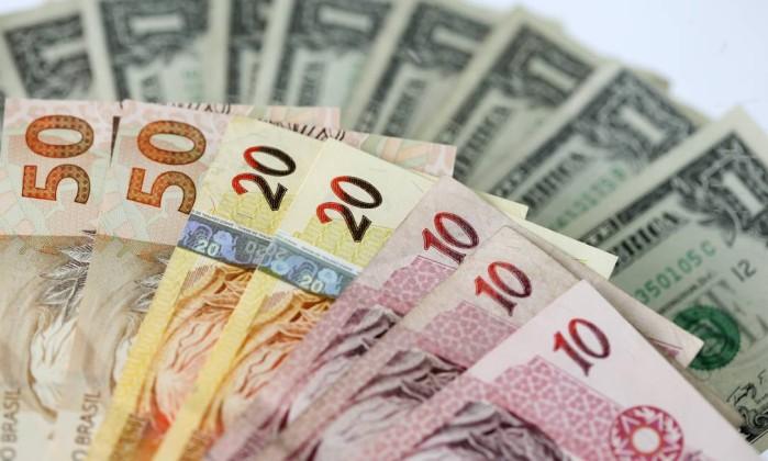 nova-nota-de-dolar-3