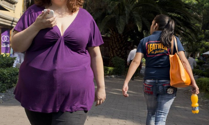 obesidade1