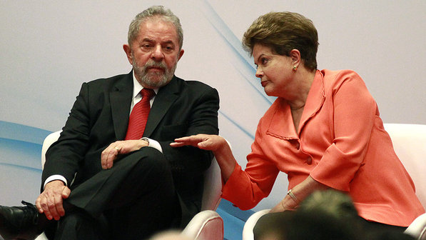 politica-dilma-rousseff-lula-20140812-36-size-598