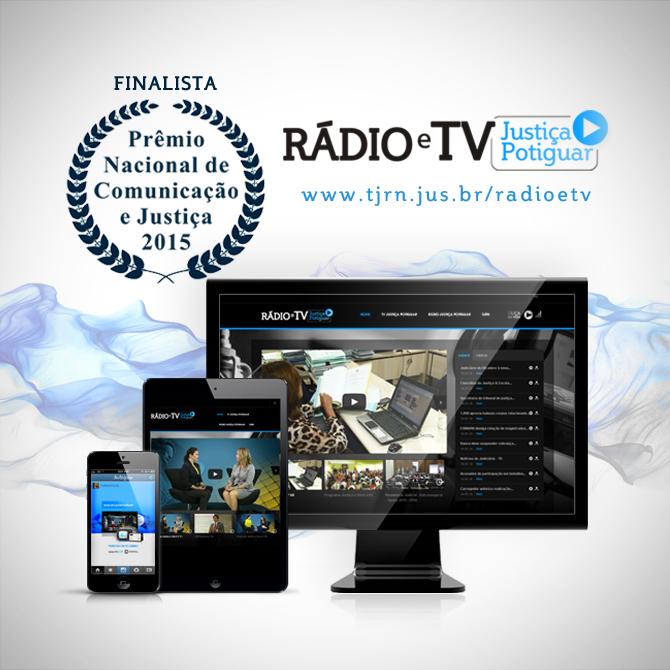 post-insta-radio-tv-conbrascom-2015