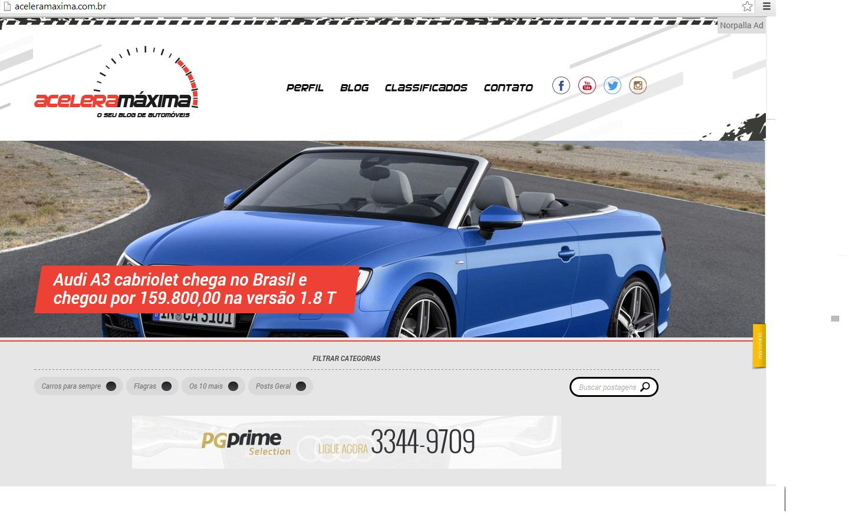 print-site-ACelera-MAxima