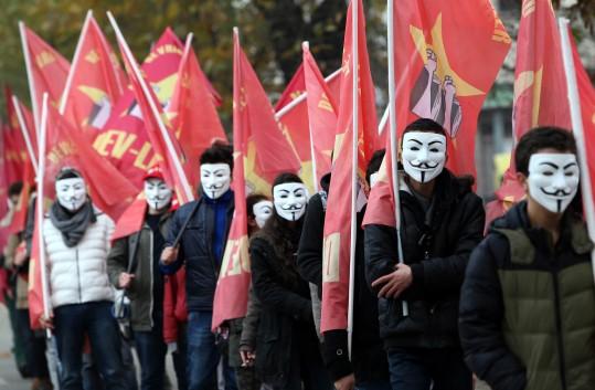protesto-afp-e1418650230509