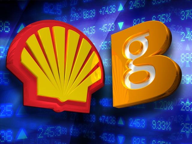 shell-bg