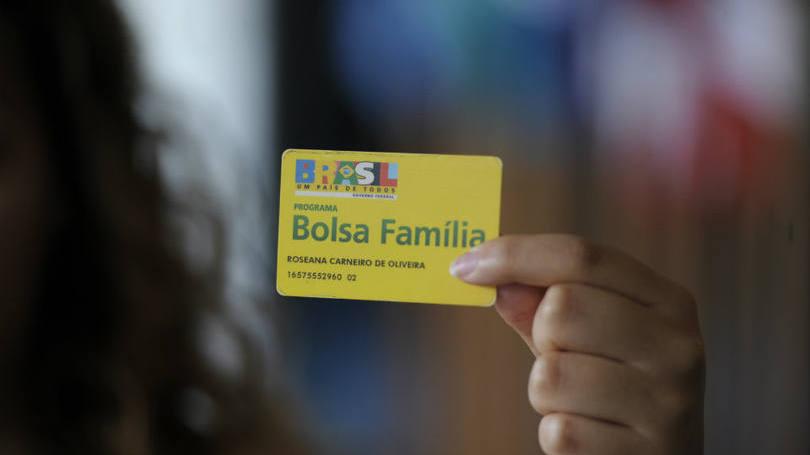 size_810_16_9_bolsa-familia