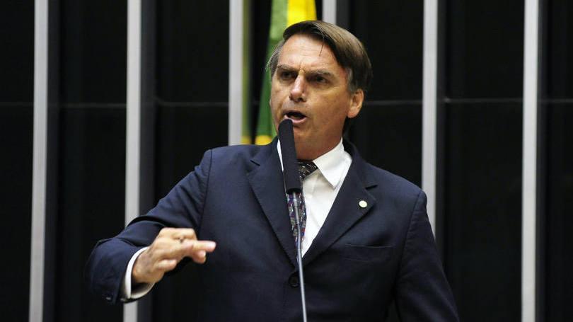 size_810_16_9_jair-bolsonaro