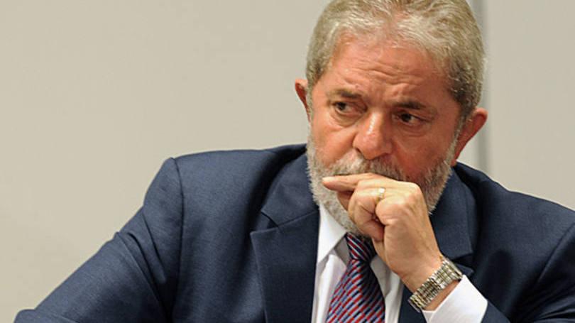 size_810_16_9_presidente-lula-reuniao
