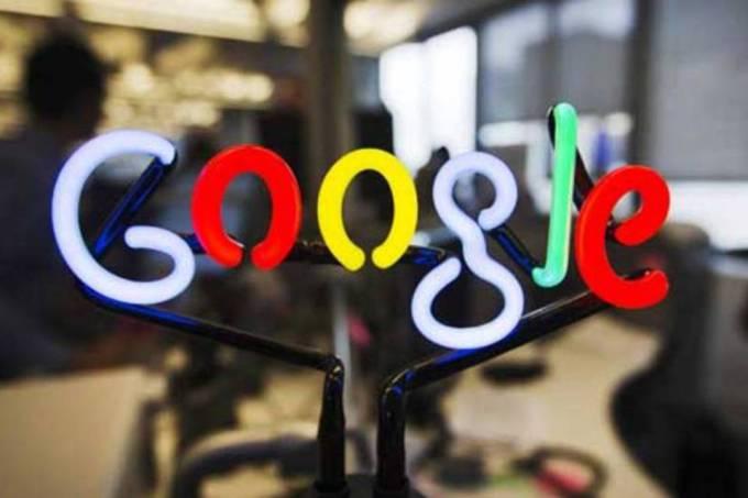 size_960_16_9_logo_do_google2