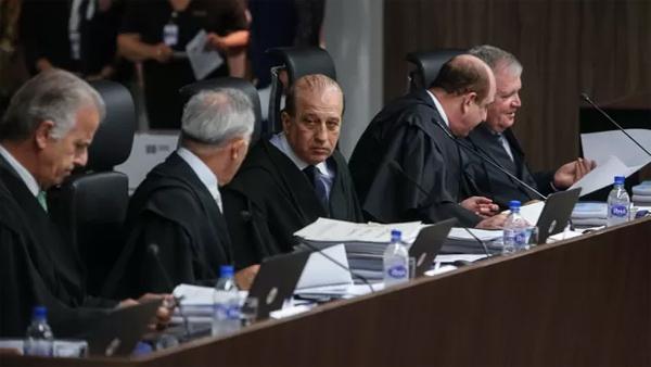 Foto: André Dusek / Estadão Conteúdo