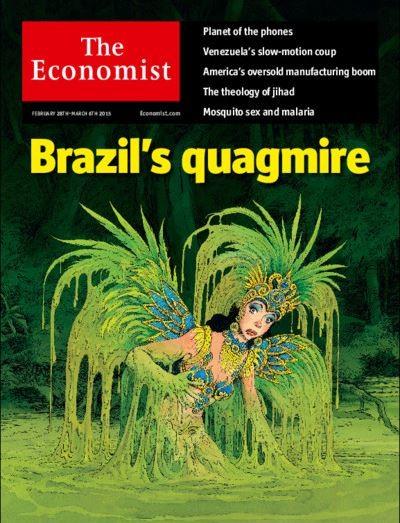 theeconomist-e1424966982451
