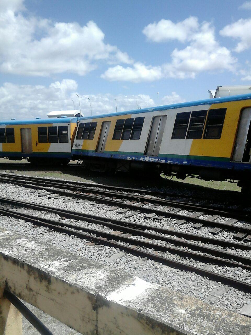 trem descarrilhado natal 2