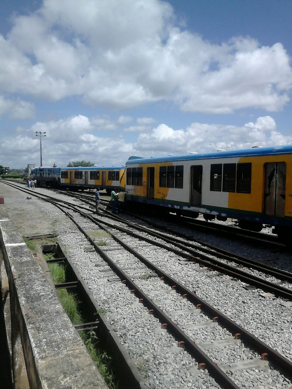 trem descarrilhado natal 4