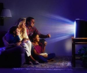 tv-familia