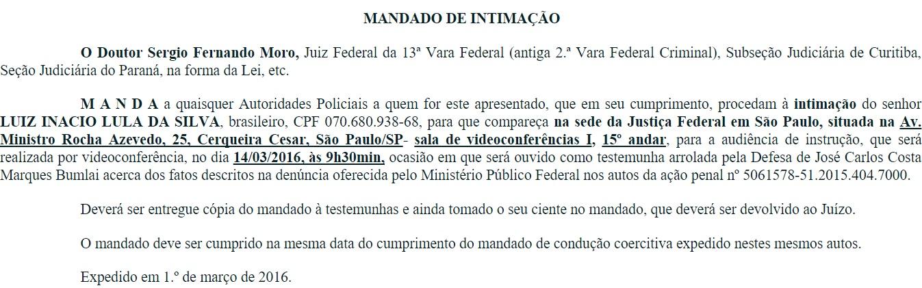 uploads-1457286906313-Lula+intimado