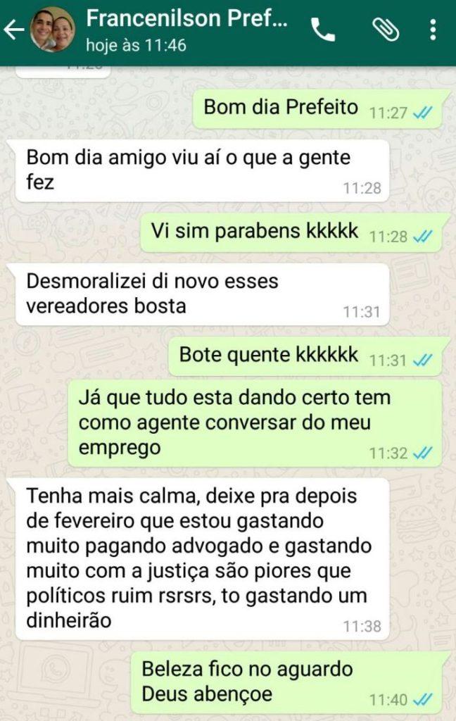 whatsapp-ielmo-marinho